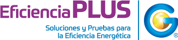 logo Eficiencia plus